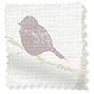 Dawn Chorus Heather swatch image