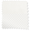 Eclipse Double White & White slat image