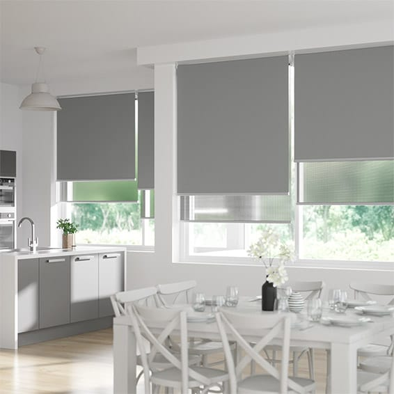 Day And Night Blinds Order Double Blinds Online For Two