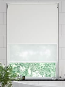 Double Rollers Blinds Online