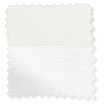 Eclipse Double White & Cloud swatch image