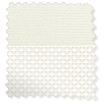 Eclipse Double Ice White & Arctic White swatch image