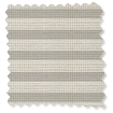 DuoLight Mosaic Warm Grey swatch image