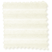 DuoLight Pale Cream swatch image
