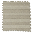 DuoShade Fallow Top Down/Bottom Up Pleated Blind slat image