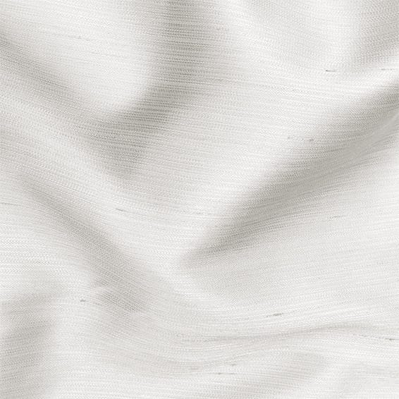 100 S Of Roman Blinds Online Faux Silk Pearl Blinds