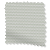 Eclipse Dove Grey swatch image