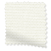Eclipse Ice White swatch image