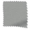Eclipse Mid Grey Panel Blind slat image