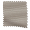 Eclipse Pebble Blockout Roller Blind slat image