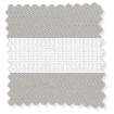 Enjoy City Grey swatch image