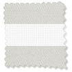 Enjoy Dimout Ivory swatch image
