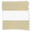Enjoy Dimout Rich Gold swatch image