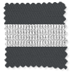 Enjoy Iron Grey swatch image