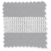 Enjoy Thunder Grey swatch image