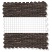 Enjoy Dark Wood swatch image