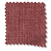 Eternity Linen Coral Red swatch image