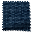 Eternity Linen Twilight Blue Roman Blind slat image