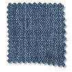 Eternity Linen Whale Blue swatch image