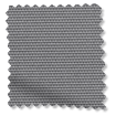 Express Titan Harbour Grey swatch image