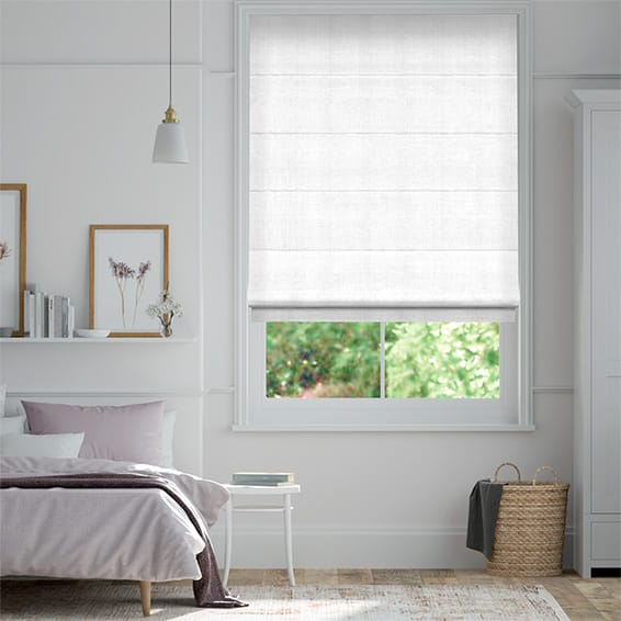 Roman Blinds, 100's Of Stunning Roman's To Choose From