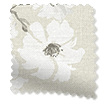 Floris Ashen White swatch image