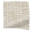 Fustian Bisque Curtains slat image
