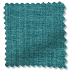 Harrow Caribbean Blue swatch image