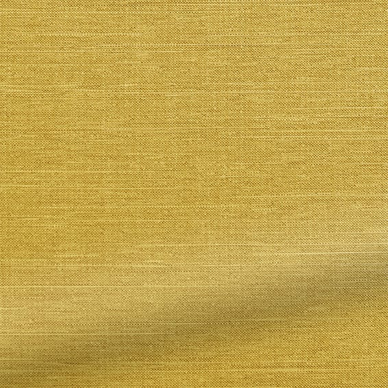Harrow Mimosa Gold Curtains Blinds Online