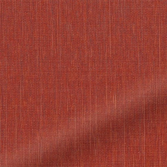 Harrow Pumpkin Spice Curtains Blinds Online