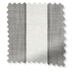 Hathaway Rustic Grey Curtains slat image