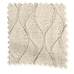 Jinli Bronze  Curtains slat image
