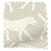Labradors Pale Grey swatch image