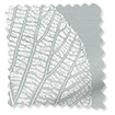 Leaf Pewter swatch image