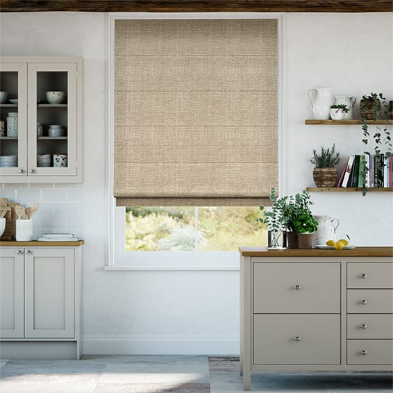 Bedroom Roman Blinds Australia Save Up To 70 Off On