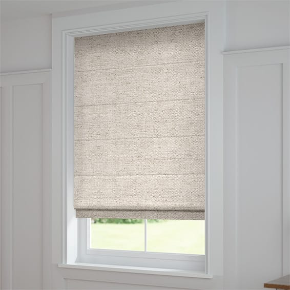 Roman Blinds Online Made To Measure Blinds For Less