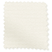 Obscura Cream swatch image