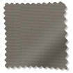 Obscura Skyline Grey swatch image