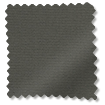 Obscura Slate Grey swatch image