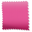 Ombre Fuchsia swatch image