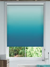 Ombre Teal thumbnail image