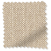 Choices Paleo Linen Hopsack swatch image