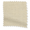 Choices Paleo Linen Sandstone swatch image