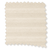 HoneyLight Burlap swatch image
