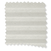 HoneyShade Stone Grey swatch image