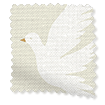 Paper Doves Linen swatch image