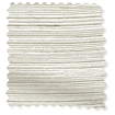 Paraiso Voile Silver swatch image