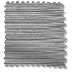 Paraiso Voile Steel swatch image