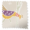 Passaro Natural swatch image