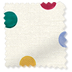 Polka Dot Multi swatch image